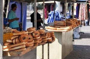 2014_09_09_salah_ad_din_street_bread