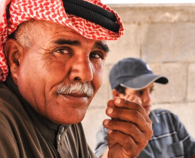 BGSaltnes-Mukhtar-Azzayed-Nuwai'ma-2014-09-13