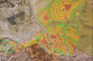 BGSaltnes-Nuwai'ma-map-total_for_bedouin_replacement-2014-09-13
