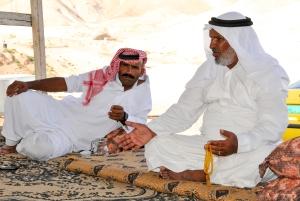 BGSaltnes-Sateh_al_Bahr_2014-09-24-20