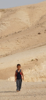 BGSaltnes-Sateh_al_Bahr_2014-09-24-7