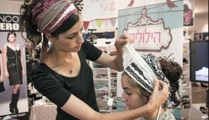 ortodokse_kvinner_israel