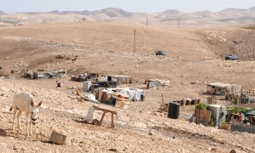 BGSaltnes-Bedouin_landscape_2_Khan_al_Ahmar_Mihtwish_2014_09_30