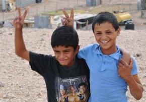 BGSaltnes-Brothers_in_arms_Khan_al_Ahmar_Mihtwis_2014_09_30