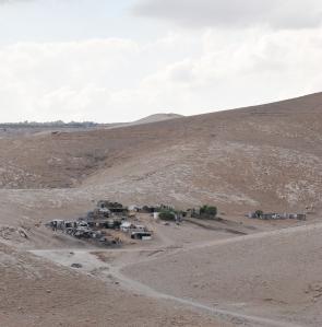 BGSaltnes-Demolition_order_Khan_al_Ahmar_Mihtwish_2014_09_30