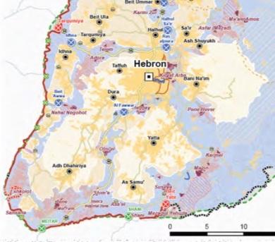 Hebron area ocha jpg