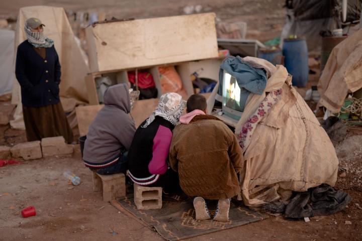 2015_12_01_Jordan_Valley_Al_Hadidya_EAPPI-BGSaltnes-13