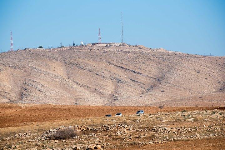 2015_12_02_Jordan_Valley_Al_Hadidya_EAPPI-BGSaltnes-43