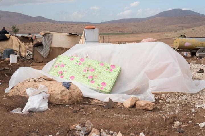 2015_12_03_Jordan_Valley_Al_Hadidya_Abu_Sakr_EAPPI-BGSaltnes-16