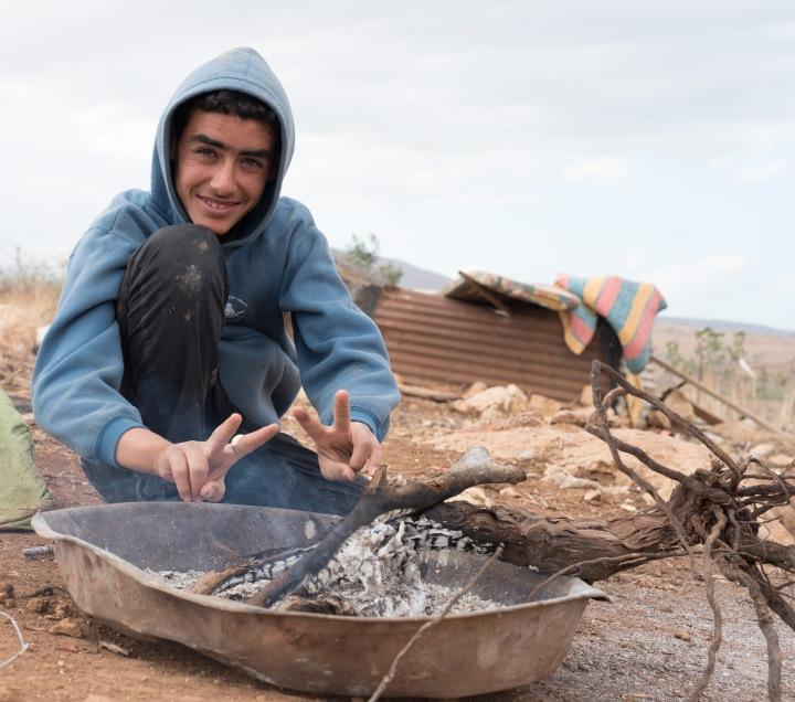 2015_12_03_Jordan_Valley_Al_Hadidya_Abu_Sakr_EAPPI-BGSaltnes-21