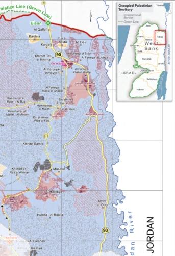 OCHA atlas al hadidiya jpg