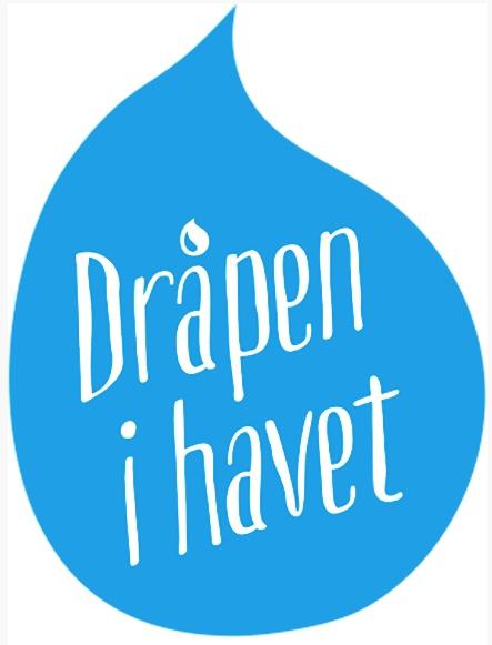 drapen-i-havet-logo